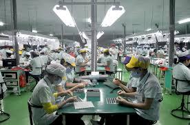 Bảo hiểm tai nạn lao động PVI